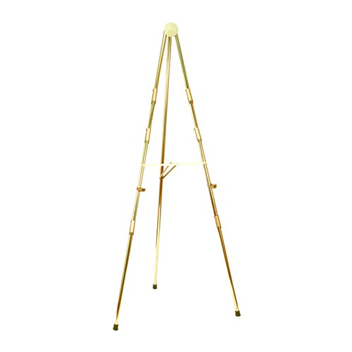 Gallery of Easels