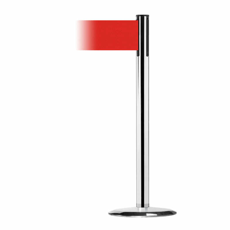 Tensabarrier 889 Advance crowd control stanchion